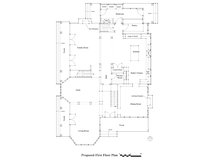Lovely  How to Read a Floor Plan