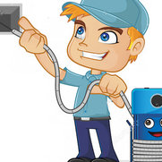Atlantic Air Duct & Dryer Vent Cleaning's photo