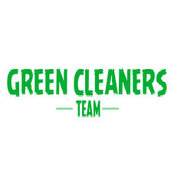 Green Cleaners Team's photo