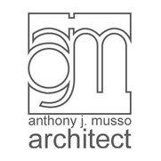 Anthony J. Musso Architect's photo