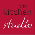 The Kitchen Studio, Inc.'s profile photo