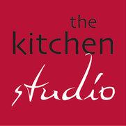 The Kitchen Studio, Inc.'s photo