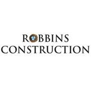 Robbins Construction's photo