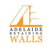 Adelaide Retaining Walls's photo
