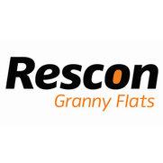 RESCON Builders's photo