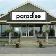 Paradise Bath and Kitchen's photo