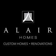 Alair Homes Burlington's photo