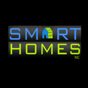 Smart Homes and Smart Office's photo