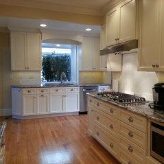 Salem Va Kitchens And Baths
