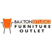 Baxton Studio Outlet