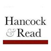Hancock & Read's photo