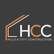 Hills & City Construction's photo