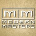 Modern Masters's profile photo