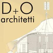 Foto di D+O ARCHITETTI ASSOCIATI