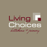 Living Choices Kitchens & Joinery's photo
