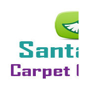 Carpet Cleaning Santa Ana's photo