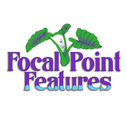 Focal Point Features LLC's photo