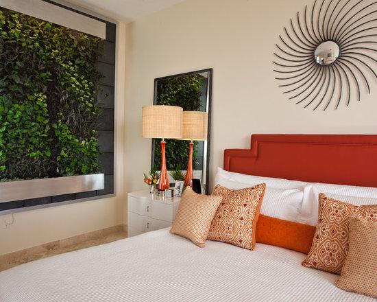 condo master bedroom. Interior Design Ideas. Home Design Ideas
