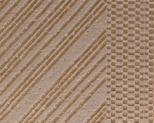 For Walls Only (Product) - Decorative & Border Tiles