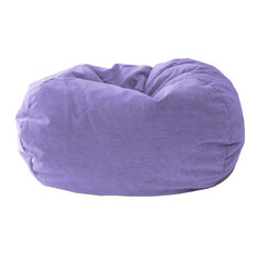 Shop Kids Bean Bag Chair Products on Houzz