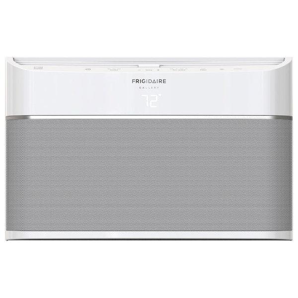 Window Air Conditioner, Wifi Controls, 8000 BTU