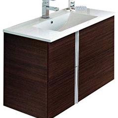 Bathroom Vanities Miami Fl concept design products - miami, fl, us 33144