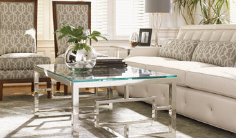 Best Furniture And Accessory Companies In Ocean Isle Beach, NC ...