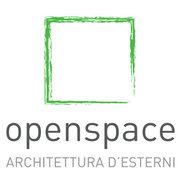 Foto di Open Space