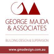 George Majda & Associates's photo