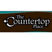 Foto de The Countertop Place