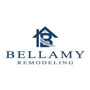 Bellamy Remodeling's photo