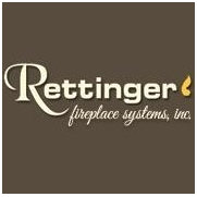 Rettinger Fireplace Systems Inc.'s photo