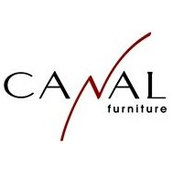 Exceptional Canal Furniture