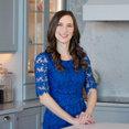KSI Designer, Amanda Cerra's profile photo