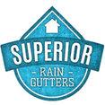 Superior Rain Gutters's profile photo