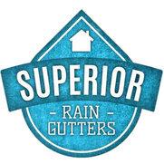 Superior Rain Gutters's photo