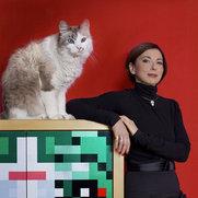 Anna Gili Design Studio's photo