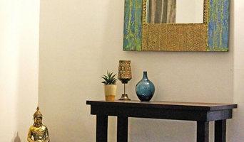 Best Interior Designers and Decorators in Coimbatore India Houzz
