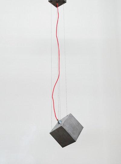 Industrial  Beleuchtung by Beton Cube, 55131 Mainz