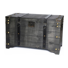 Most Popular Decorative Trunks for 2018 Houzz