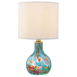 Contemporary Table Lamps by 1STOPlighting