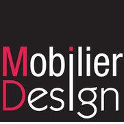 Photo de MD Mobilier Design