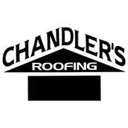 Chandler's Roofing's photo