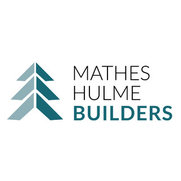 Mathes Hulme Builders's photo