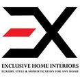 Exclusive Home Interiors's profile photo
