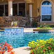 Foto de Select Euless Pool Service