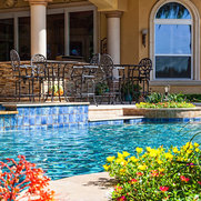 Select Euless Pool Service's photo
