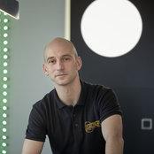 Foto von Lichtconcept GmbH