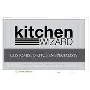 Kitchen Wizard's photo