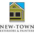 New Town Painters & Exterior Renovators's profile photo